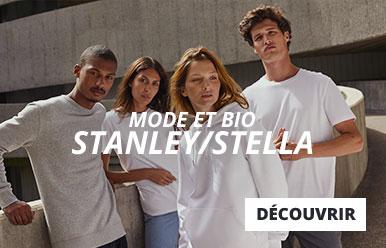 Shirts Impression Vêtements T Mister TeeTextileamp; Personnalisés b6yYf7g