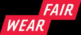 Logo de FAIRWEAR Foundation