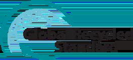 Logo de Global Recycled Standard