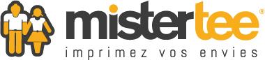 Mister Tee logo