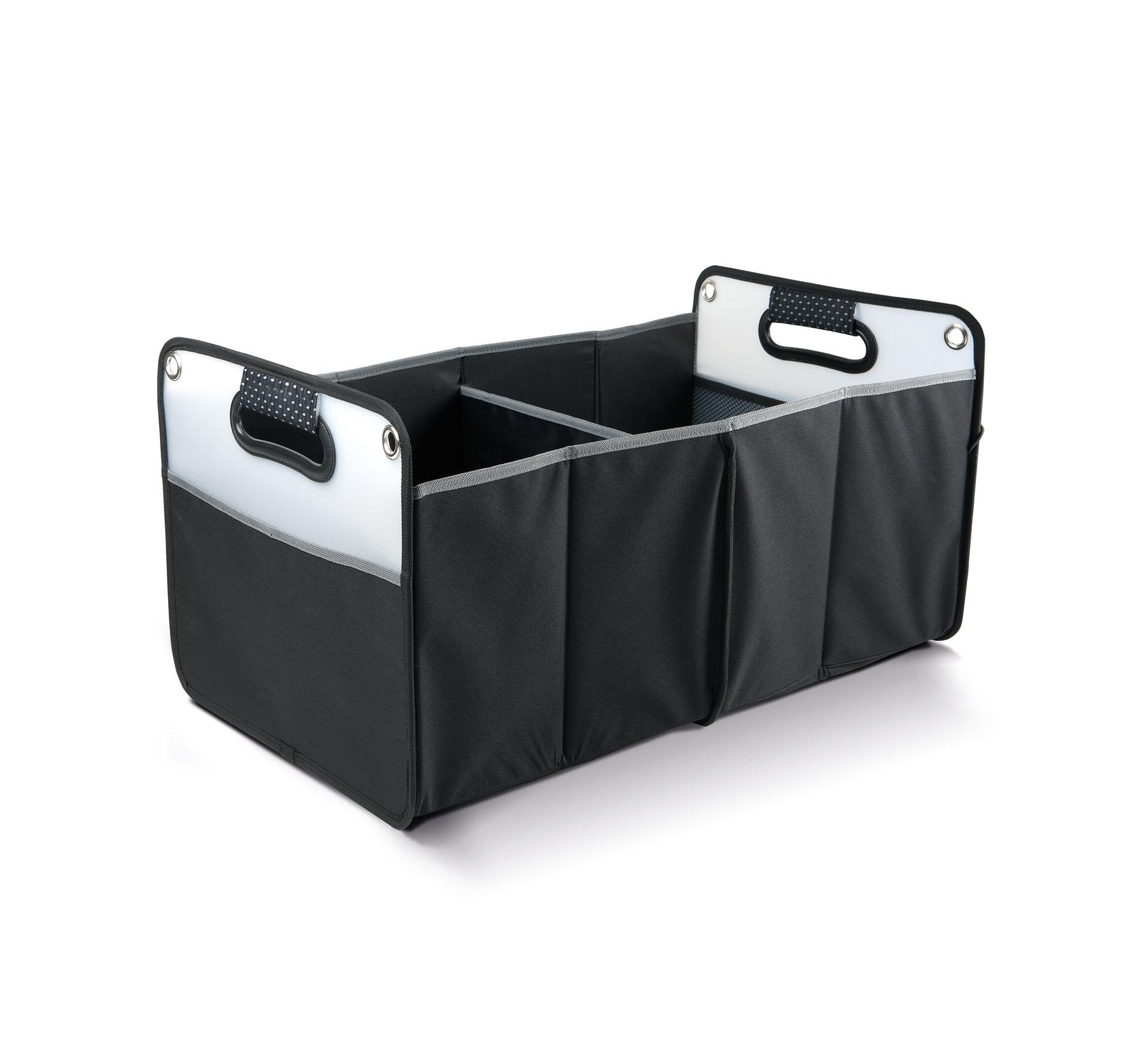 sac de rangement pour coffre ki0507 mister tee. Black Bedroom Furniture Sets. Home Design Ideas