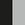 Black / Grey Heather