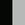 Black Heather / Grey Heather