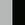 Grey Heather / Black Heather