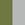 Military Green Heather / Grey Heather