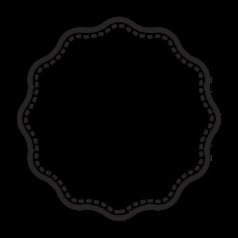 BDE Logo