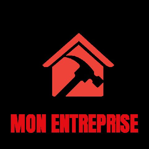 Logo Bâtiment