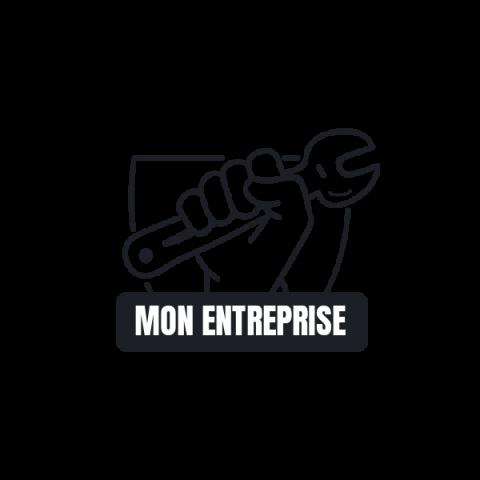Bâtiment Logo