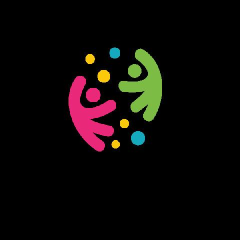 Centre loisir Logo