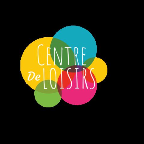 Loisir Logo
