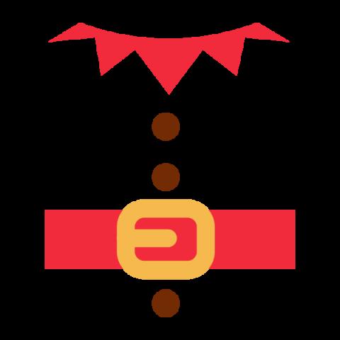 design noel elfe