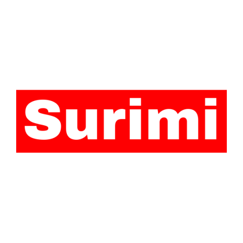 Surimi