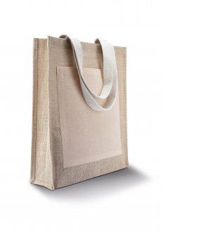 tote bag personnalis pas cher impression tote bag en france mister tee. Black Bedroom Furniture Sets. Home Design Ideas