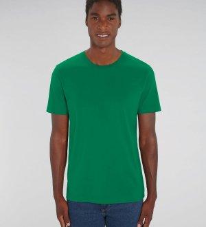 72db6da8d0be5 Stanley   Stella STTU755 • T-shirt unisexe bio
