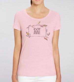 large choix de designs vente limitée recherche d'officiel T shirt personnalisé pas cher - Impression t shirt en France ...